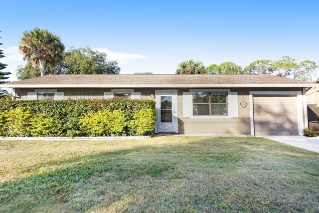 6840 E Caliph Avenue E, Cocoa, FL 32927 (MLS #834139) :: Pamela Myers Realty