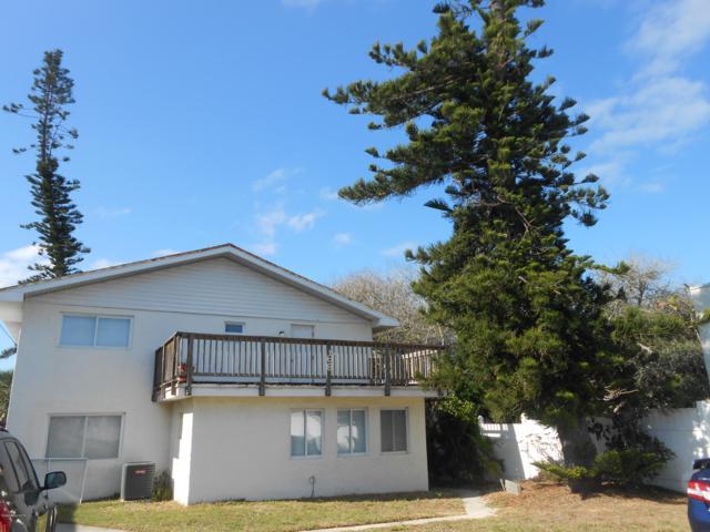 268 S Atlantic Avenue, Cocoa Beach, FL 32931 (MLS #834172) :: Platinum Group / Keller Williams Realty