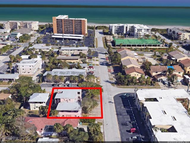 7521 Magnolia Avenue, Cape Canaveral, FL 32920 (MLS #834314) :: Platinum Group / Keller Williams Realty
