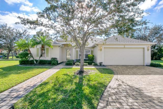 1795 Curlew Court, Rockledge, FL 32955 (MLS #834335) :: Premium Properties Real Estate Services