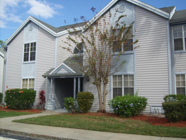 7340 N Highway 1 #202, Cocoa, FL 32927 (MLS #834344) :: Platinum Group / Keller Williams Realty