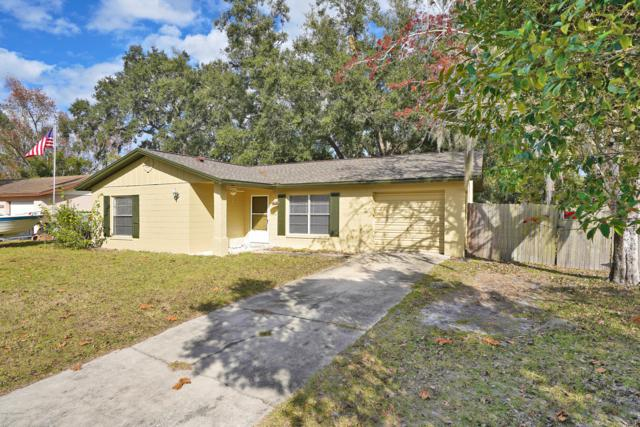 1545 Liberty Tree Road, Titusville, FL 32796 (MLS #834419) :: Pamela Myers Realty