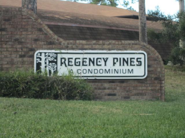 1515 Huntington Lane #625, Rockledge, FL 32955 (MLS #834492) :: Pamela Myers Realty