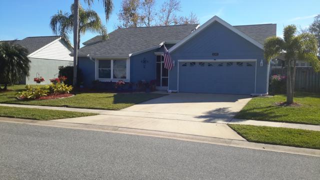 1249 Walnut Grove Way, Rockledge, FL 32955 (MLS #834541) :: Coral C's Realty LLC