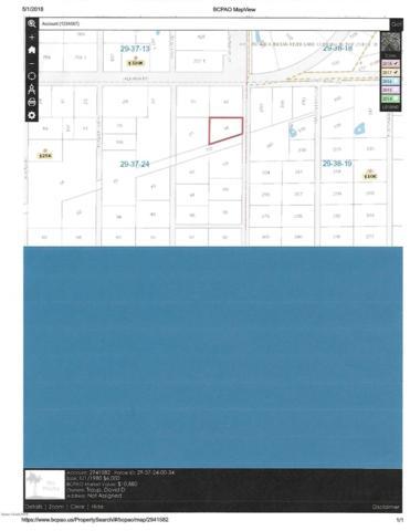 0000 Valkaria Road, Grant Valkaria, FL 32950 (MLS #834554) :: Platinum Group / Keller Williams Realty