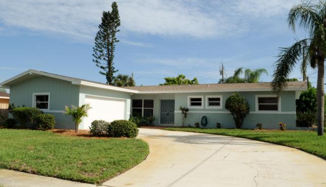 190 Elm Avenue, Satellite Beach, FL 32937 (MLS #834555) :: Platinum Group / Keller Williams Realty