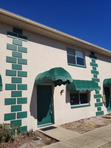 1880 Murrell Road #26, Rockledge, FL 32955 (MLS #834569) :: Premium Properties Real Estate Services
