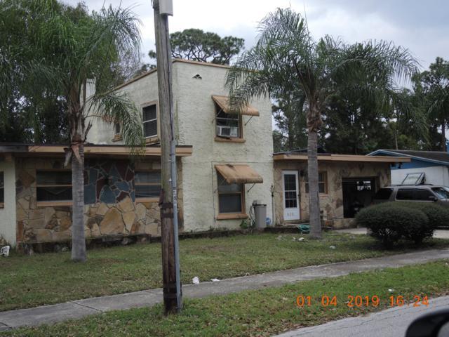 626 S Kentucky Avenue S, Cocoa, FL 32922 (MLS #834584) :: Premium Properties Real Estate Services