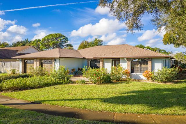 793 Kara Circle, Rockledge, FL 32955 (MLS #834586) :: Coral C's Realty LLC