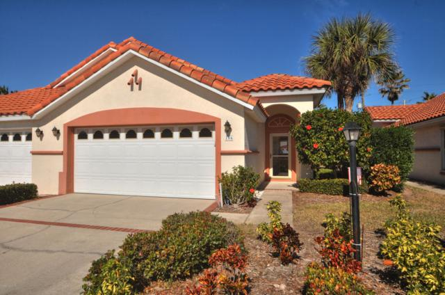 106 Sophora Place, Melbourne Beach, FL 32951 (MLS #834589) :: Premium Properties Real Estate Services