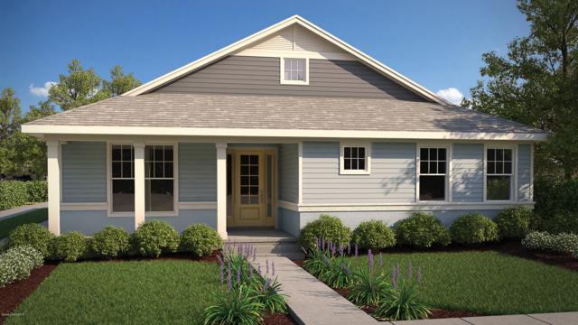 5270 Riveredge Drive, Titusville, FL 32780 (MLS #834594) :: Premium Properties Real Estate Services