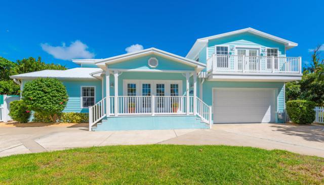 10890 S Tropical Trail S, Merritt Island, FL 32952 (MLS #834608) :: Platinum Group / Keller Williams Realty