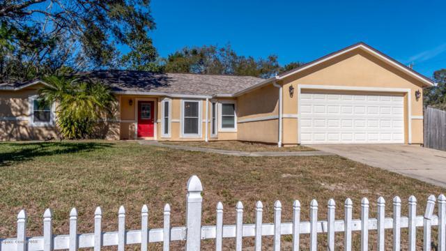 4220 Mac Tavish Street, Cocoa, FL 32927 (MLS #834632) :: Platinum Group / Keller Williams Realty