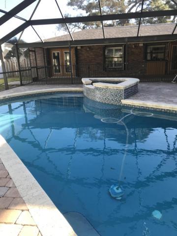Address Not Published, Merritt Island, FL 32952 (MLS #834644) :: Platinum Group / Keller Williams Realty