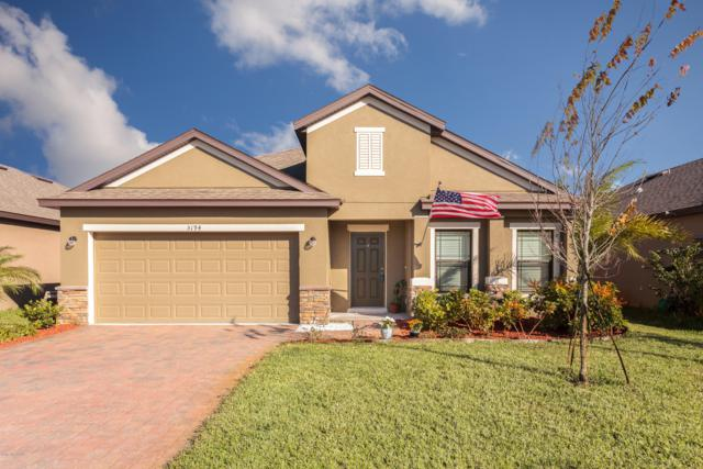 5194 Brilliance Circle, Cocoa, FL 32926 (#834795) :: RE/MAX Associated Realty