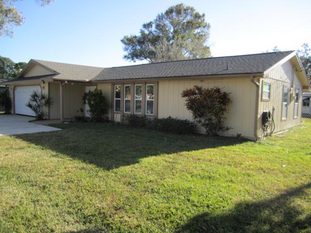 1285 S Tropical Trl, Merritt Island, FL 32952 (MLS #834801) :: Platinum Group / Keller Williams Realty