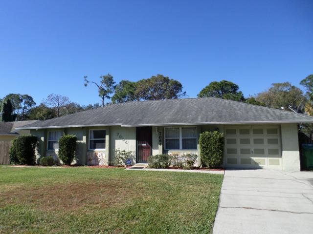 7064 Holly Avenue, Cocoa, FL 32927 (#834802) :: RE/MAX Associated Realty