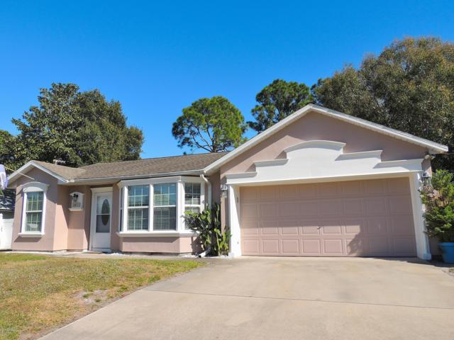 6477 Ailes Avenue, Cocoa, FL 32927 (#834806) :: RE/MAX Associated Realty