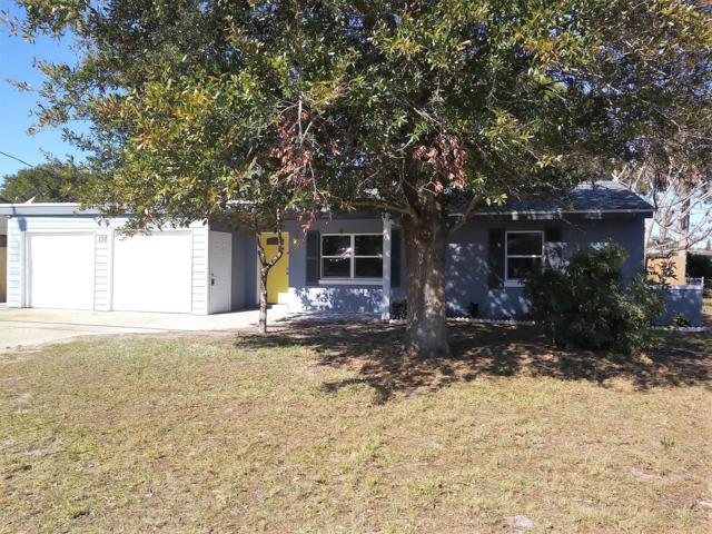 138 Roosevelt Street, Titusville, FL 32780 (#834843) :: RE/MAX Associated Realty