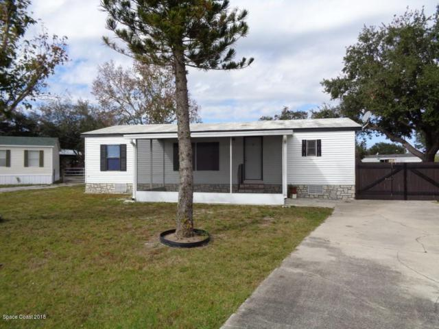 569 Nicklaus Circle, Cocoa, FL 32927 (#834848) :: RE/MAX Associated Realty