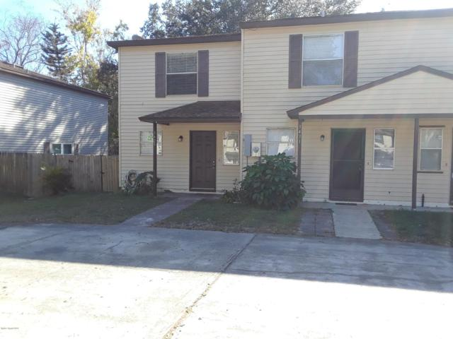 3429 Joe Murell Drive, Titusville, FL 32780 (#834853) :: RE/MAX Associated Realty
