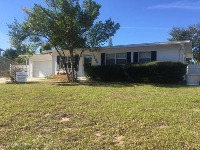 1700 Country Lane, Titusville, FL 32780 (#834856) :: RE/MAX Associated Realty