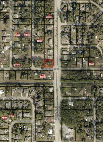 2490 Emerson (Corner Of Merrimac) Drive SE, Palm Bay, FL 32909 (MLS #834869) :: Platinum Group / Keller Williams Realty
