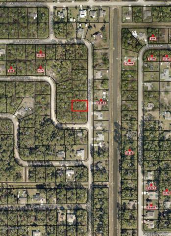 1550&1560 Olympia Avenue SW, Palm Bay, FL 32908 (MLS #834870) :: Platinum Group / Keller Williams Realty