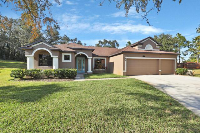 104 Reading Avenue, Titusville, FL 32796 (#834876) :: RE/MAX Associated Realty