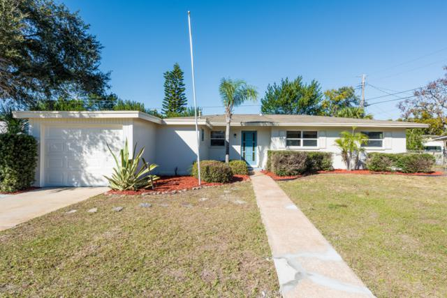 2904 Conway Drive, Titusville, FL 32796 (#834902) :: RE/MAX Associated Realty