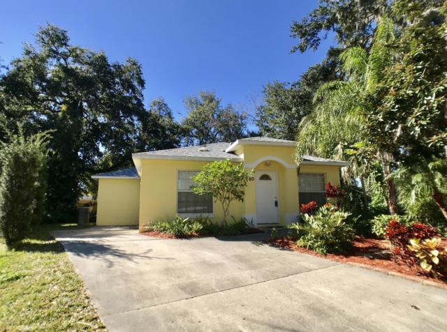 780 Everglades Court, Titusville, FL 32780 (#834923) :: RE/MAX Associated Realty