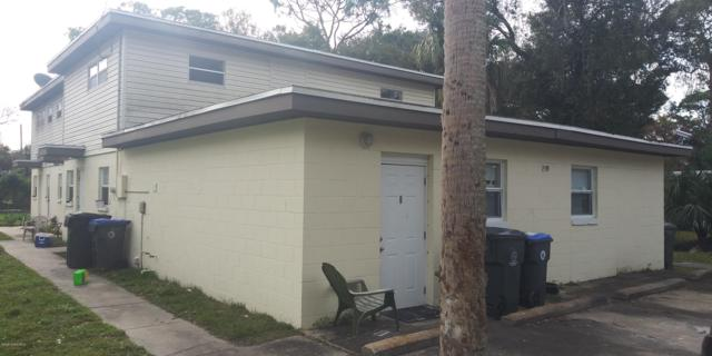 1539 Violet Avenue A-D, Titusville, FL 32796 (#834925) :: RE/MAX Associated Realty