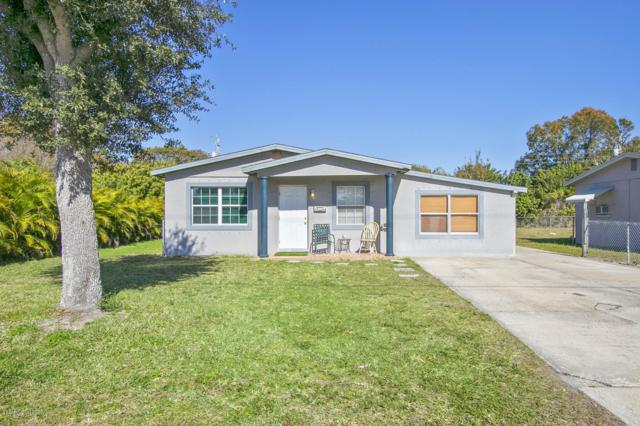 2544 Sarno Road, Melbourne, FL 32935 (#834934) :: RE/MAX Associated Realty