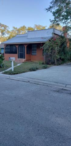 872 Torrence Lane, Melbourne, FL 32935 (#834940) :: RE/MAX Associated Realty