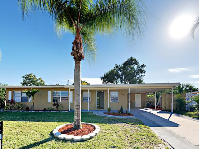 1857 Mckinley Avenue, Melbourne, FL 32935 (#834948) :: RE/MAX Associated Realty
