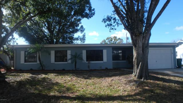 227 Lee Road, Melbourne, FL 32904 (#834971) :: RE/MAX Associated Realty