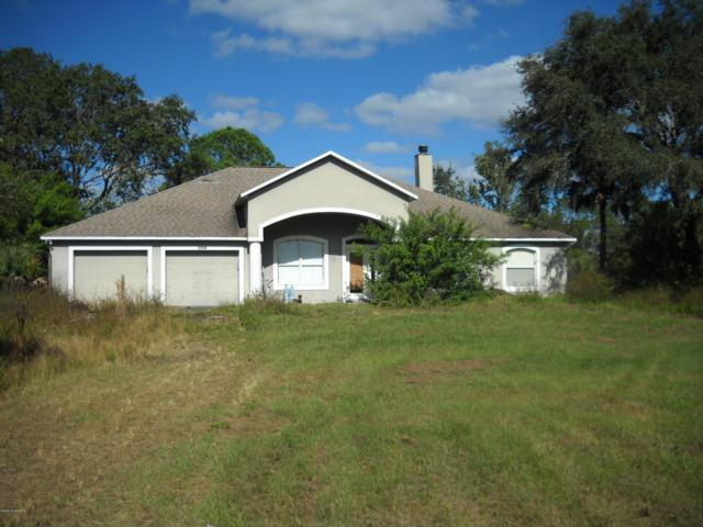 5550 Simpson Place, Cocoa, FL 32926 (#834976) :: RE/MAX Associated Realty