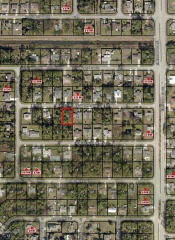 776 Autumn Street SE, Palm Bay, FL 32909 (MLS #835260) :: Premium Properties Real Estate Services