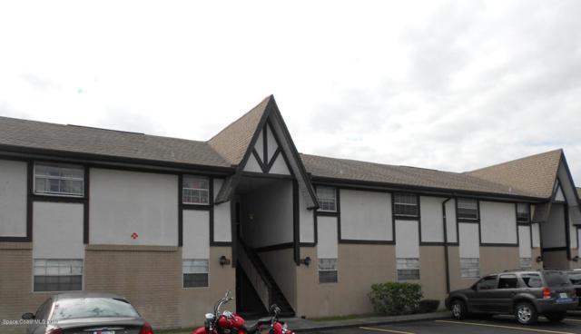 137 Bristol Court, Melbourne, FL 32935 (MLS #835902) :: Premium Properties Real Estate Services