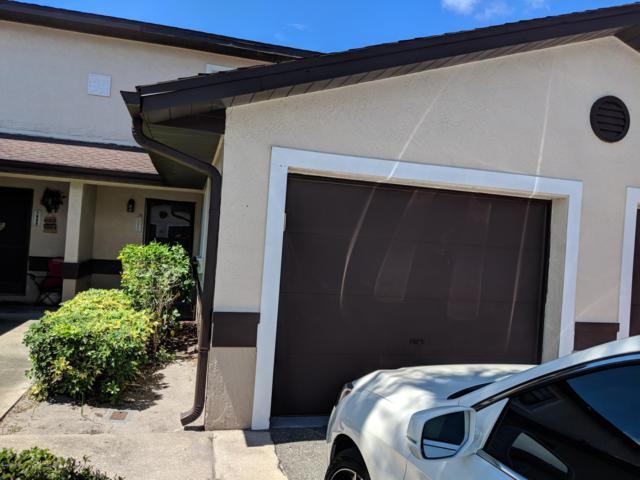 1092 June Drive, Melbourne, FL 32935 (MLS #836303) :: Premium Properties Real Estate Services