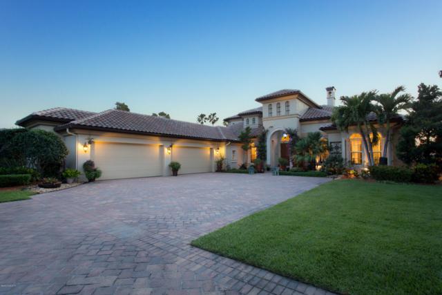 200 Sundance Lane, Merritt Island, FL 32952 (MLS #836418) :: Platinum Group / Keller Williams Realty