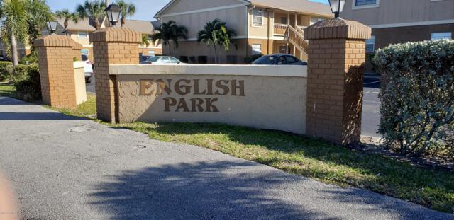 173 Ulster Lane, Melbourne, FL 32935 (MLS #836581) :: Blue Marlin Real Estate