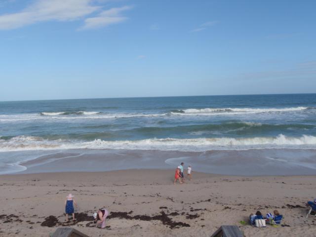 7415 Aquarina Beach Drive #207, Melbourne Beach, FL 32951 (MLS #836875) :: Premium Properties Real Estate Services