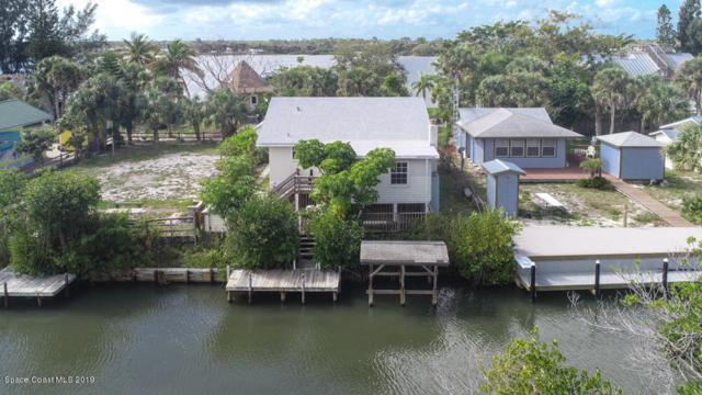 35 Vip Island A, Grant Valkaria, FL 32949 (MLS #836975) :: Armel Real Estate