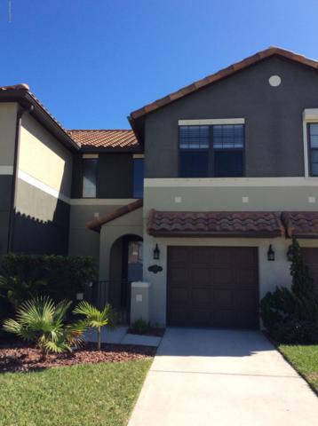 679 Ventura Drive, Satellite Beach, FL 32937 (MLS #837024) :: Blue Marlin Real Estate