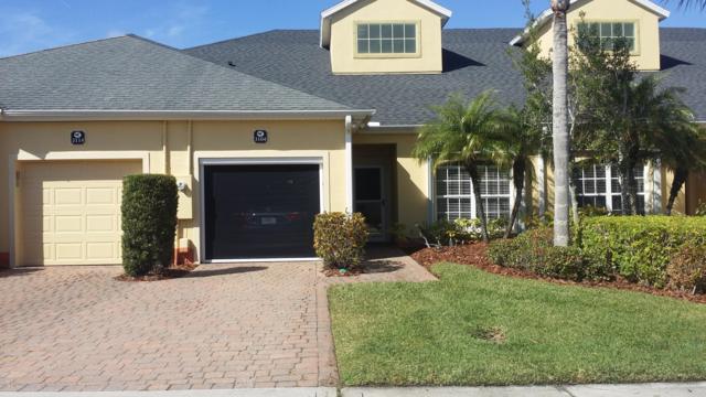 3104 Savoy Drive, Melbourne, FL 32940 (MLS #837192) :: Premium Properties Real Estate Services