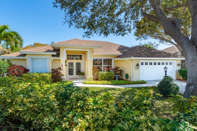 3720 9th Place, Vero Beach, FL 32960 (MLS #837199) :: Pamela Myers Realty