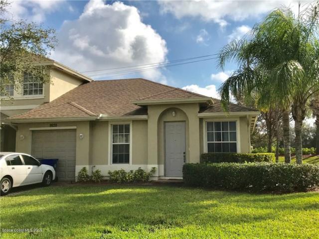 9935 E Villa Circle, Vero Beach, FL 32966 (MLS #837321) :: Premium Properties Real Estate Services