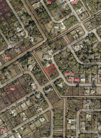 1520 Palatka Road SE, Palm Bay, FL 32909 (MLS #837337) :: Premium Properties Real Estate Services