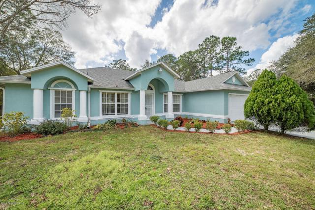 4405 Citrus Boulevard, Cocoa, FL 32926 (MLS #837341) :: Blue Marlin Real Estate